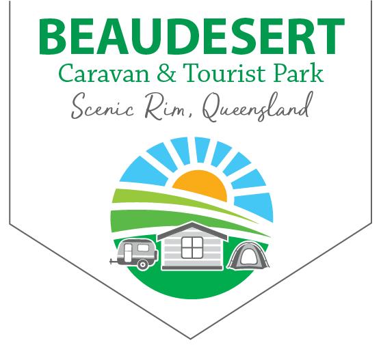 Beaudesert Caravan Park